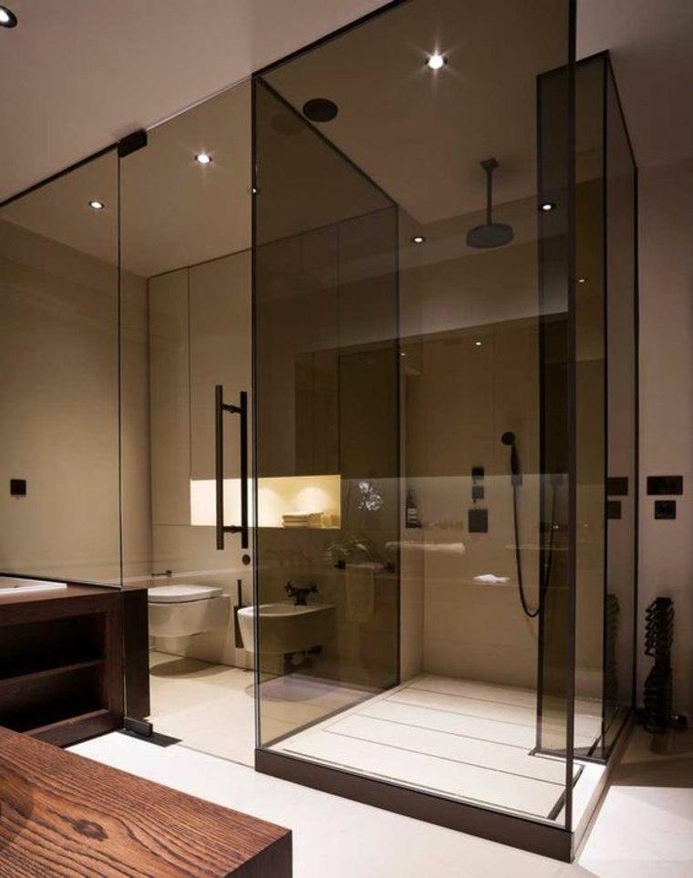 baño-adjunto-de-diseño