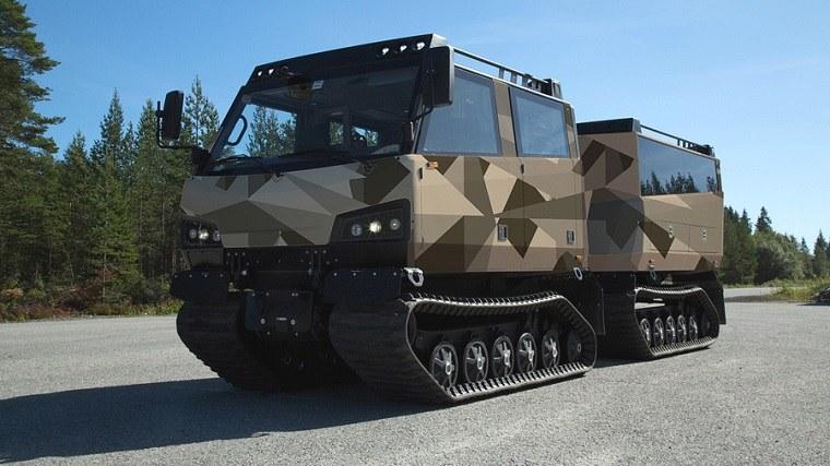 bvs10-beowulf-vehiculo-todoterreno-opciones-ideas