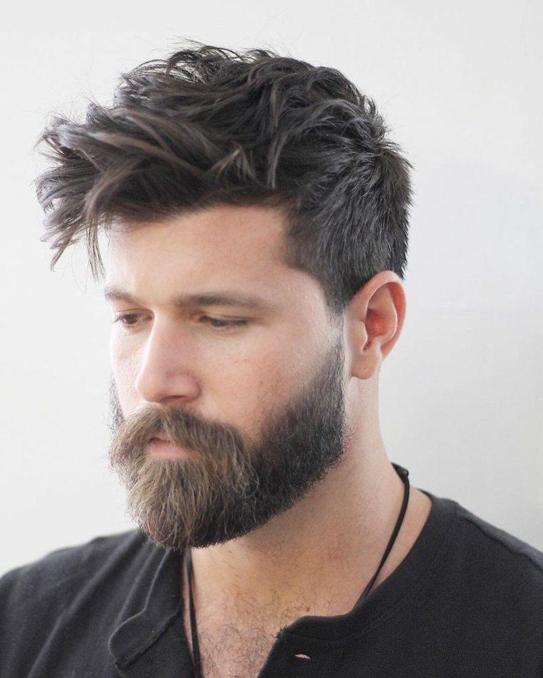 cabello-barba-hombre-estilo-moda-ideas