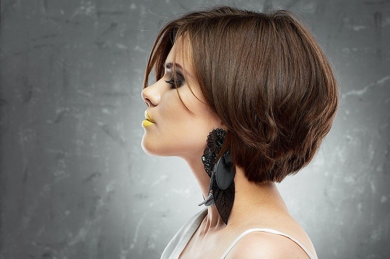 cabello-chica-corto-estilo-moda-2019