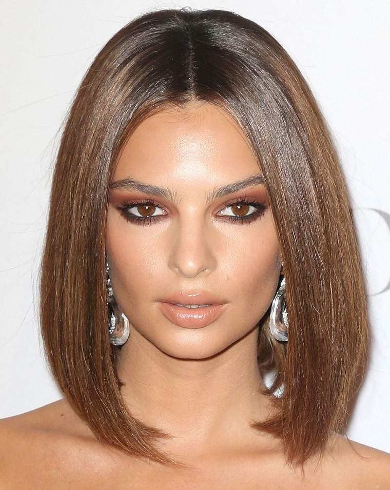 cabello-corto-ideas-mujer-estilo