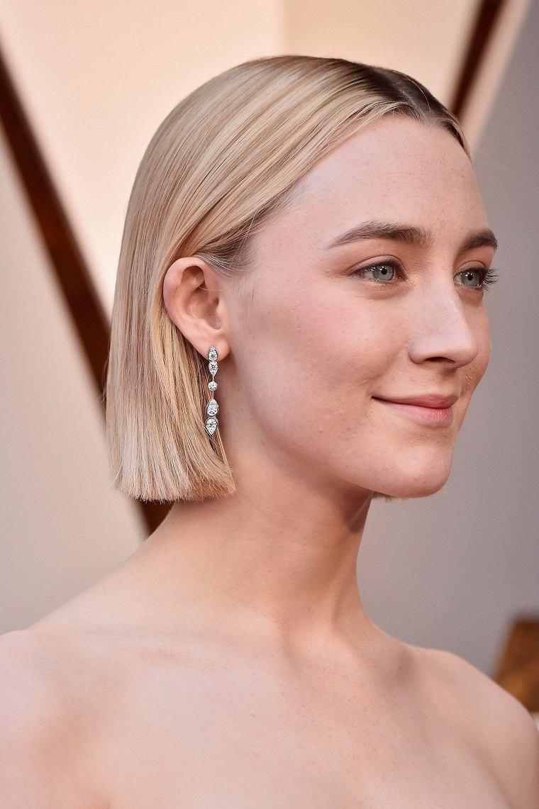 cabello-corto-liso-opciones