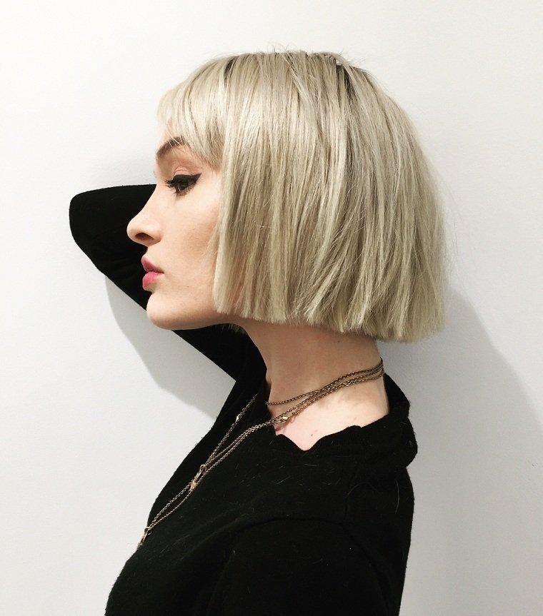 cabello-corto-opciones-ideas-originales