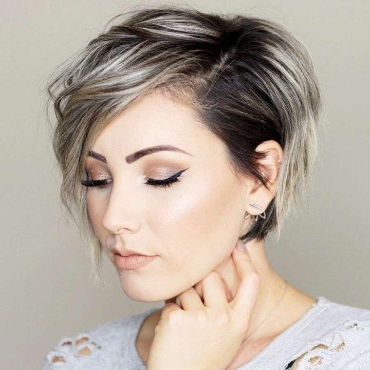 cabello-corto-pixie-estilo-moda