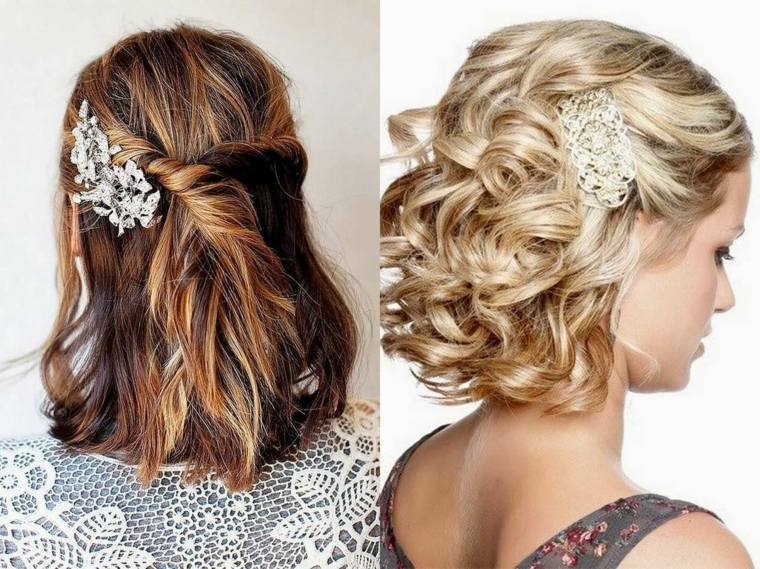 cabello-corto-recogido-detalles-bellos-estilo-ideas