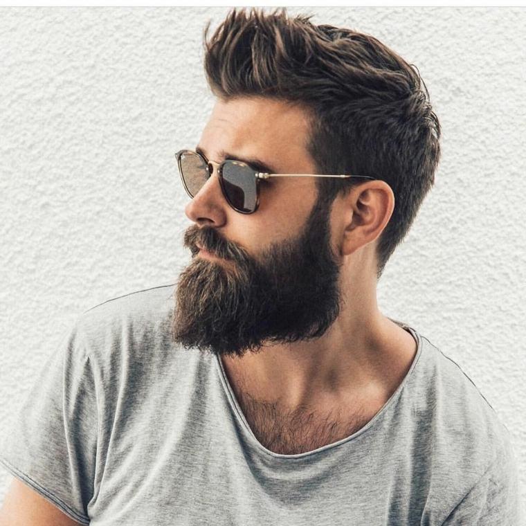 cabello-estilo-hombre-opciones-baraba