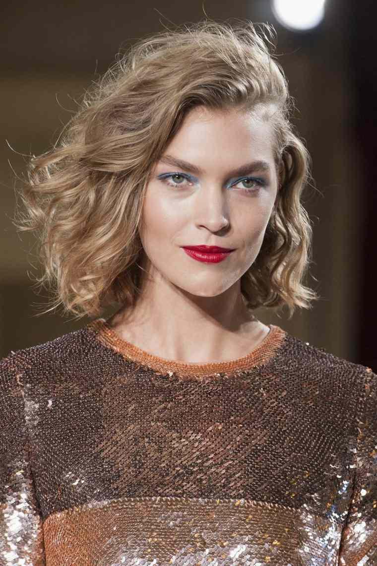 cabello-estilo-moda-opciones-originales-mujer