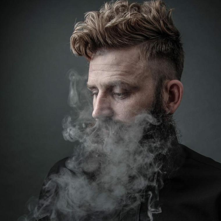 cabello-grueso-textuarizado-hombre