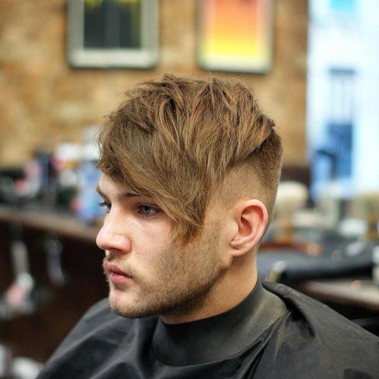 cabello-lado-rubio-oscuro-opciones
