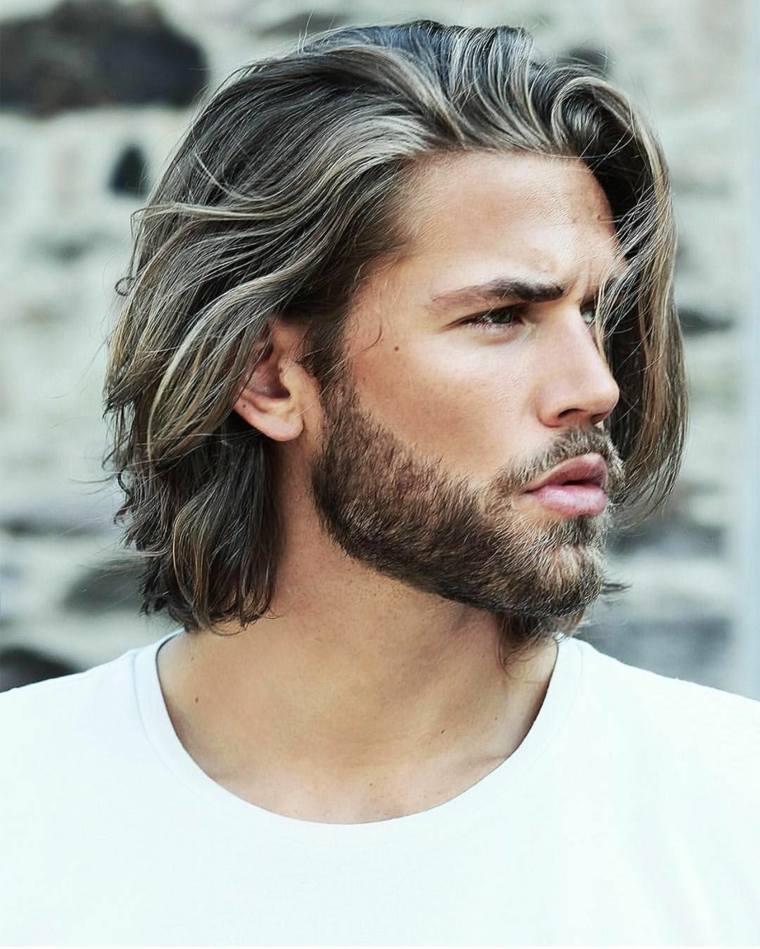 cabello-largo-barab-hombre-estilo