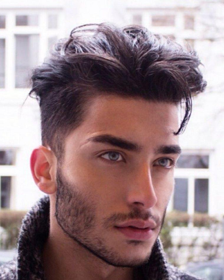 cabello-largo-hombre-estilo-moda