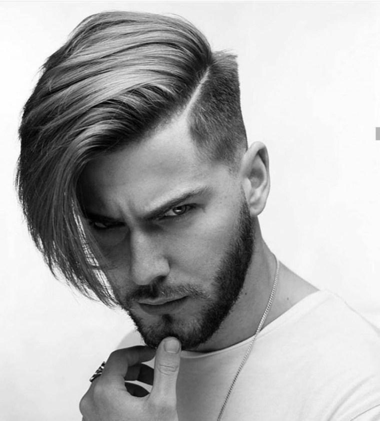 cabello-largo-hombre-moda-ideas-opciones-estilo-moda