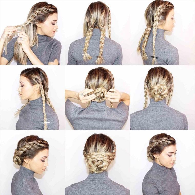 cabello-largo-peinados-chica-ideas-estilo
