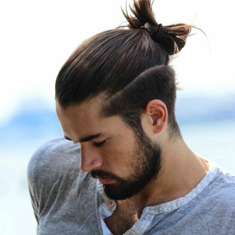 cabello-masculino-ideas-opciones-originales