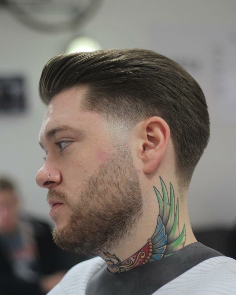 cabello-moda-opciones-originales-estilo-cabello