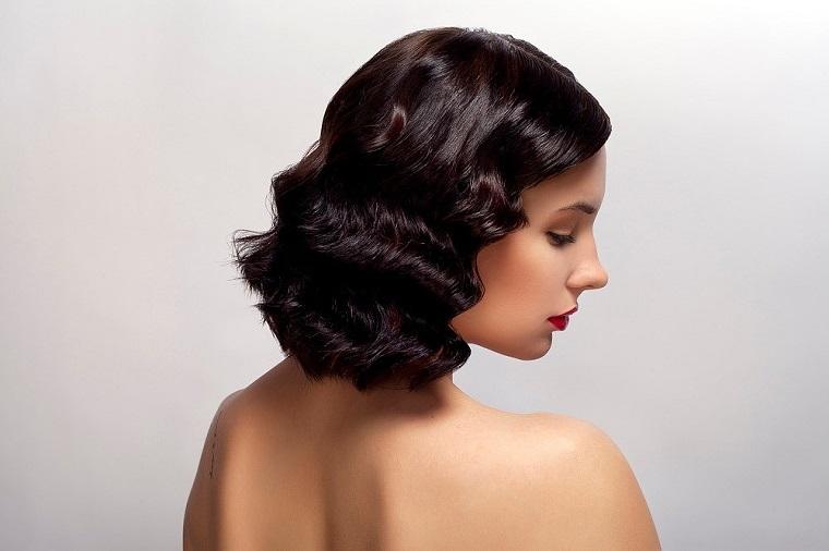 cabello-oscuro-longitud-media-2019