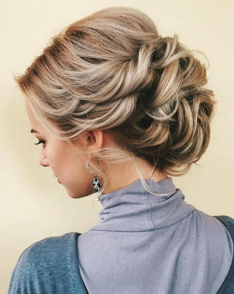 cabello-recogido-estilo-mujer-ocacion-especial-ideas