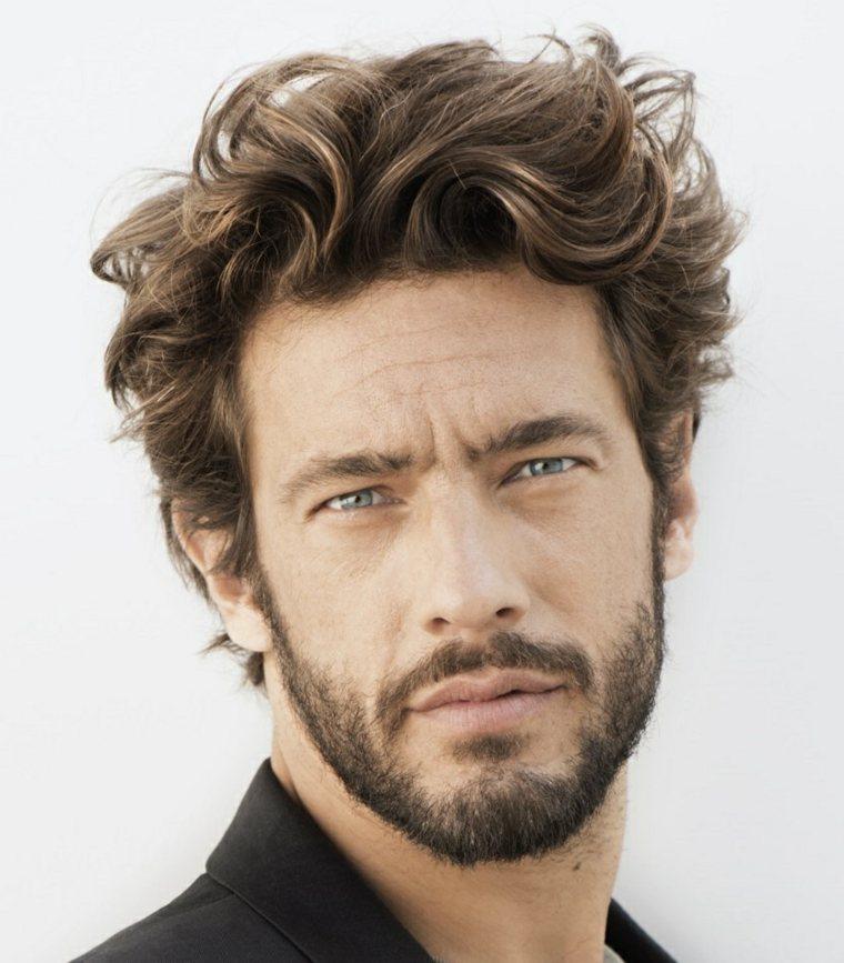 cabello-revuelto-estilo-natural-hombre