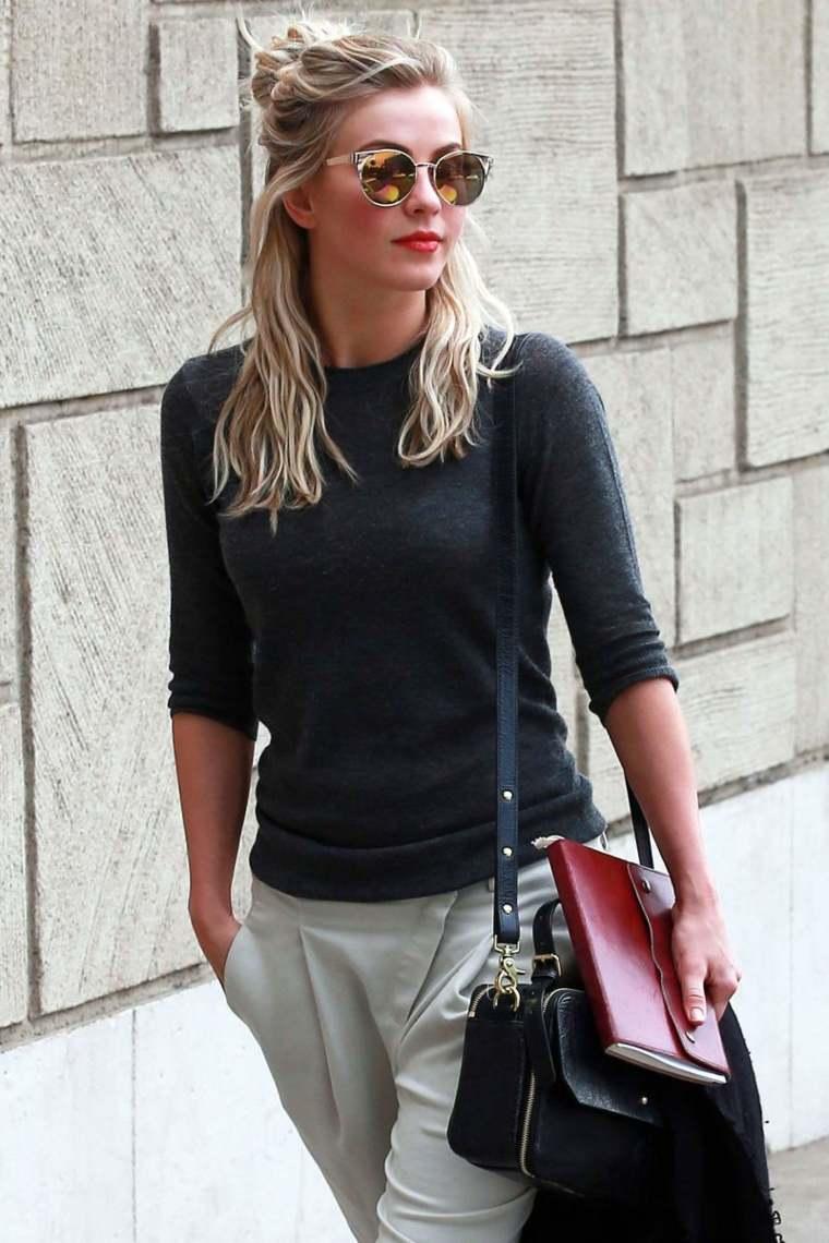 cabello-semirevogido-opciones-mujer-estilo