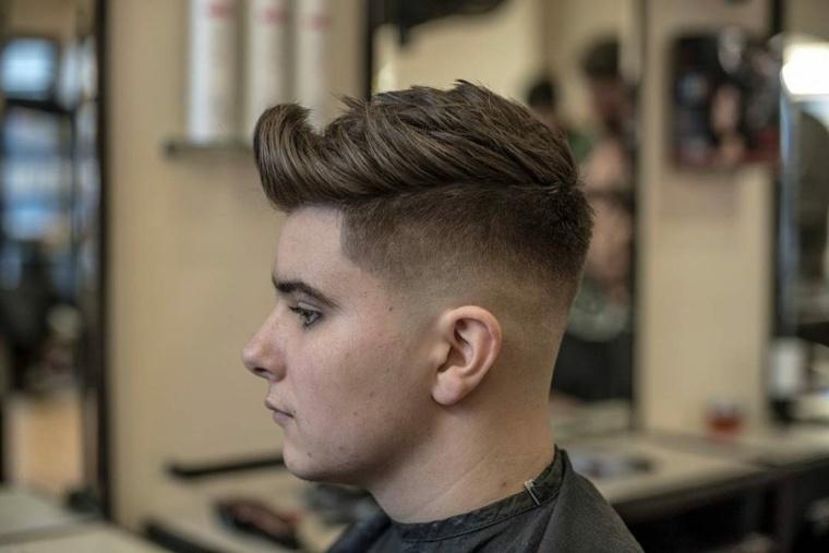 cabello-textuarizado-moda-chico-ideas