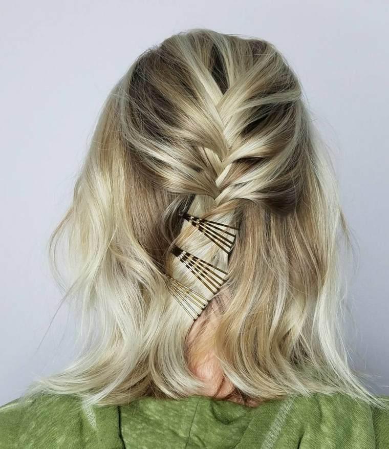 cabello-trenza-opciones-ideas