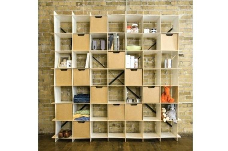 cajas-de-almacenamiento-ideas