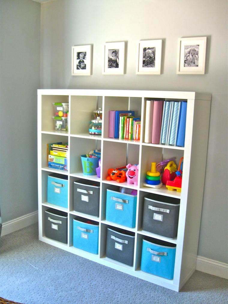 cajas-de-almacenamiento-para-niños