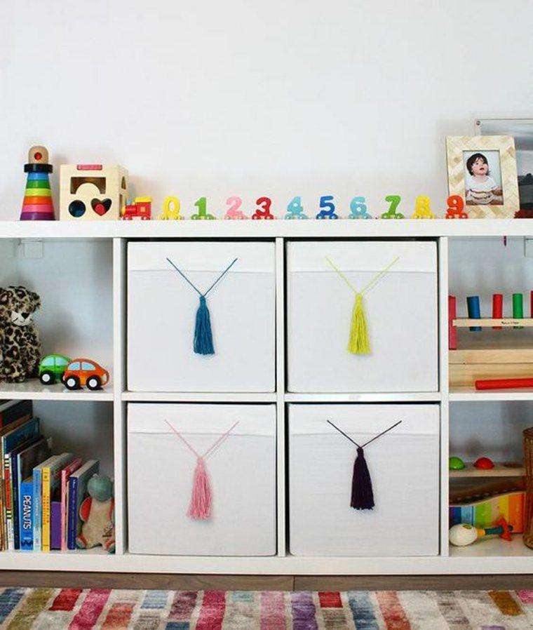 cajas-organizadoras-decoración