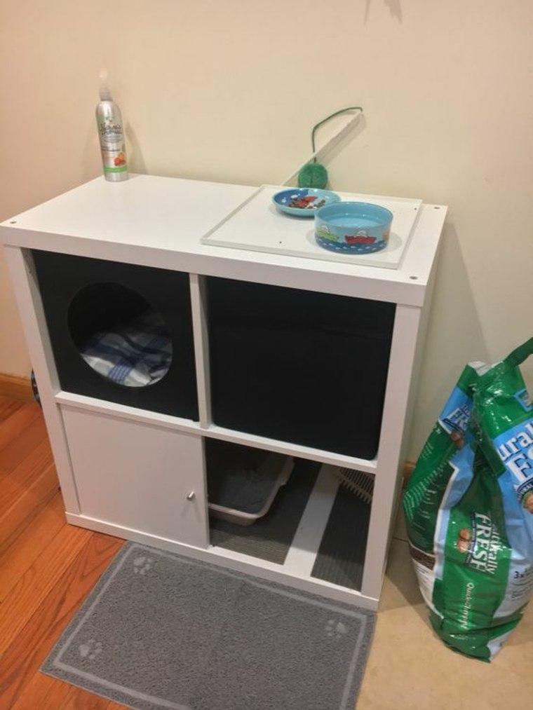 cajas-organizadoras-idea-ara-gatos