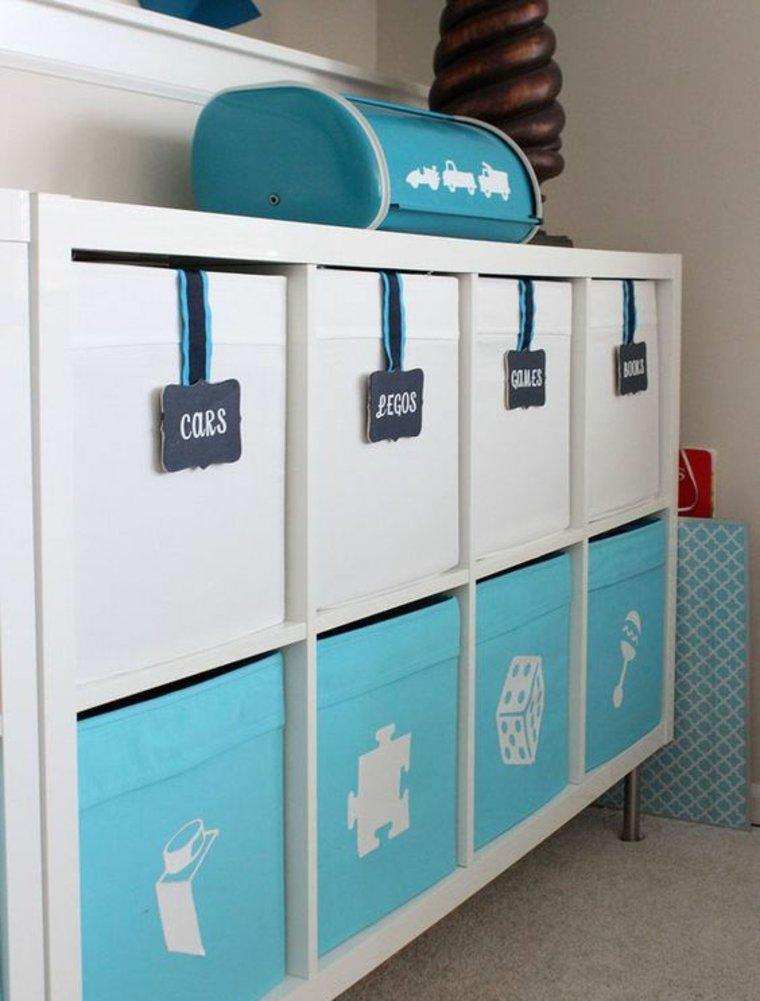 cajas-organizadoras-idea
