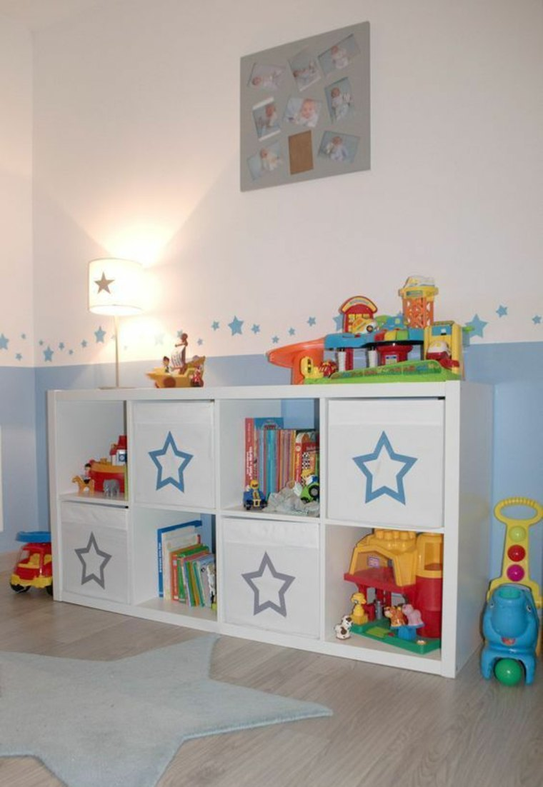 cajas-organizadoras-ideas-para-niños