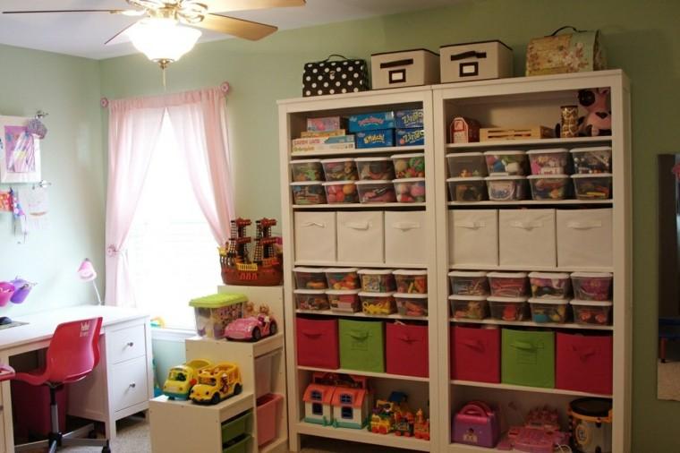 cajas-organizadoras-para-juguetes