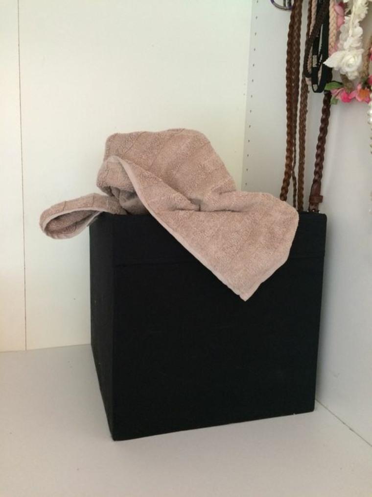 cajas-organizadoras-para-ropa
