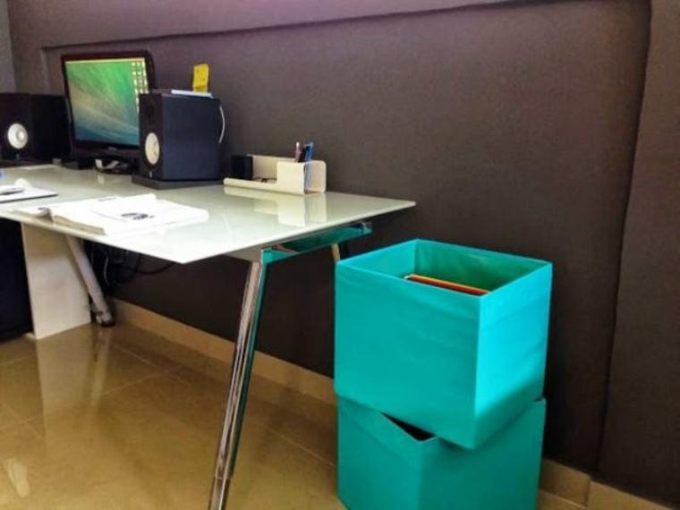 cajas-organizadoras-sueltas