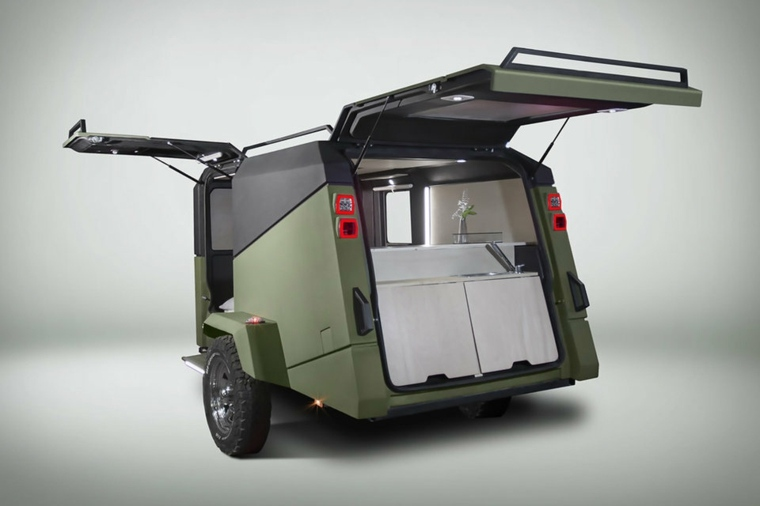 caravana-acampar-opciones-diseno-original