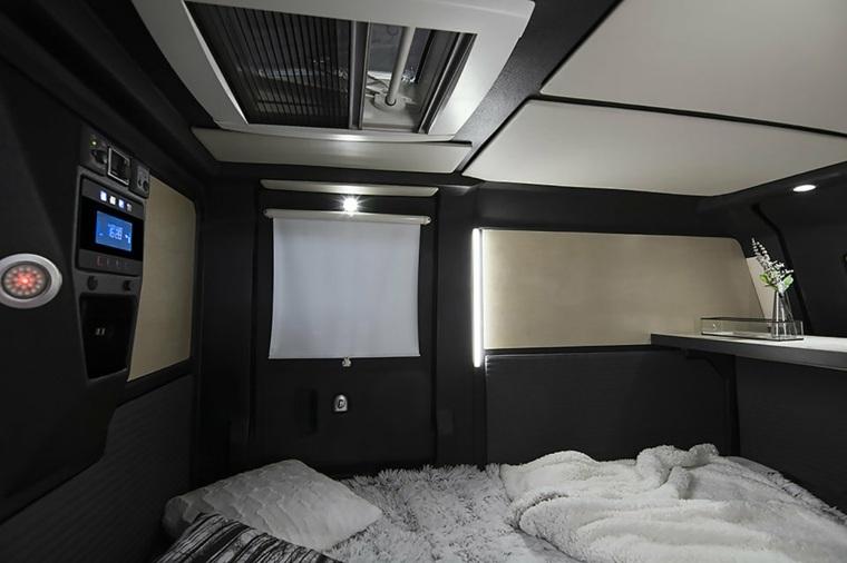 caravana-opciones-ideas-dormitorio-moderno