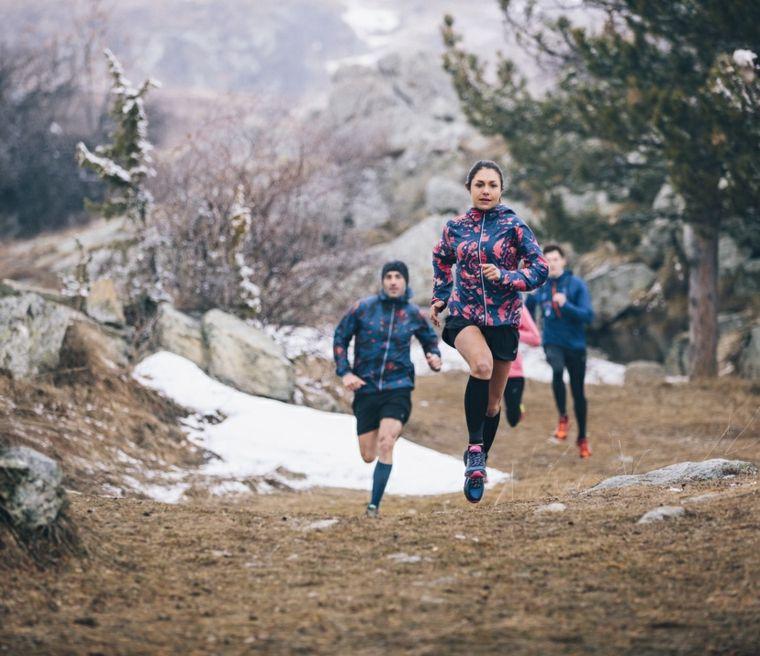 carrera-en-la-montaña