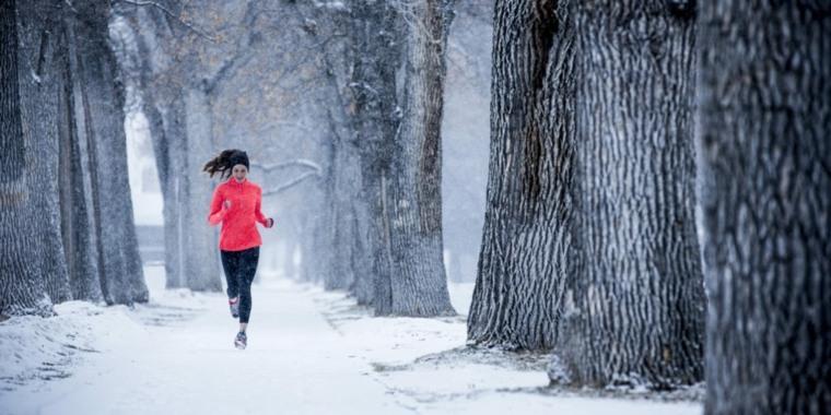 carrera-invernal