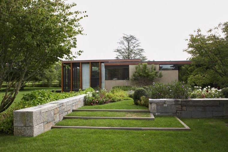 casa-jardin-bello-opciones