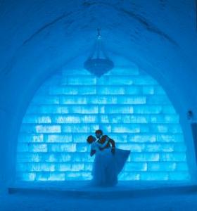 casarse-hotel-hielo-capilla-enamorados