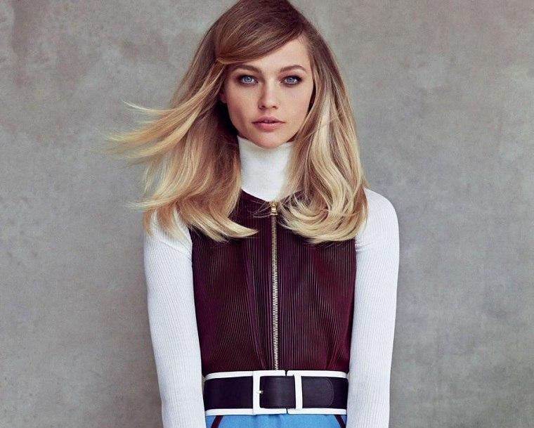chica-modelo-cabello-estilo-moda