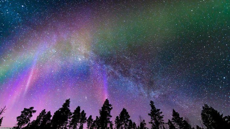 cielo-estrellas=hotel-hielo-vistas