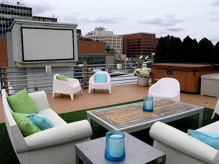 cine en casa al-aire-libre-urbano