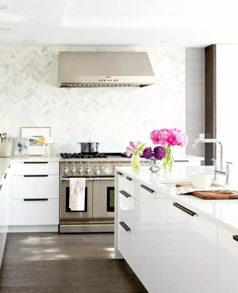 cocina-blanca-de-Ikea