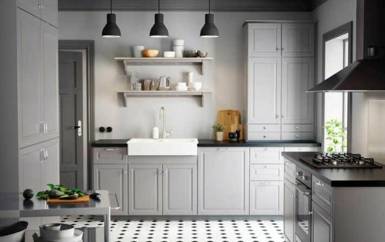 cocina-de-Ikea