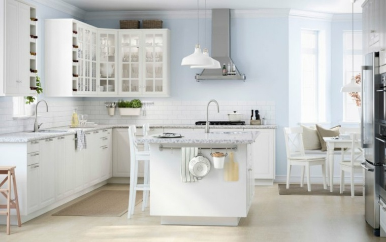 cocinas-ikea-blancas