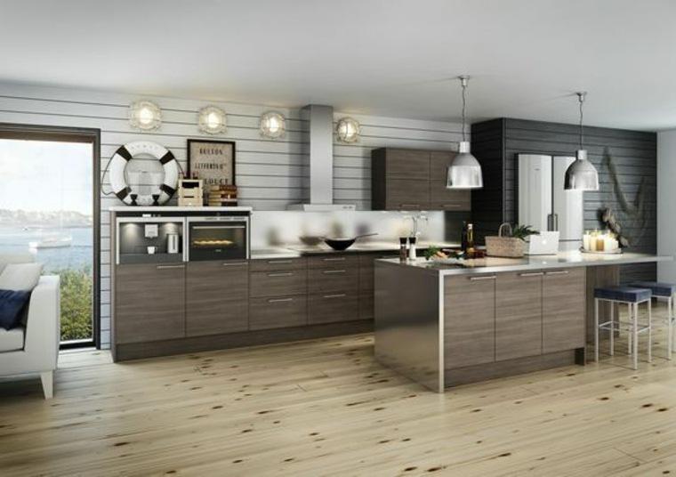 cocinas-ikea-estilo-moderno