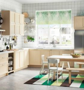 cocinas ikea opciones-modernas