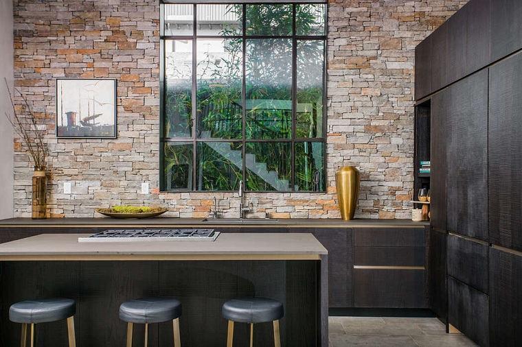 cocinas modernas 2019 kim gordon designs