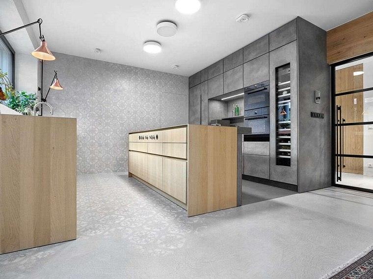 cocinas-modernas-2019-oooox-estilo